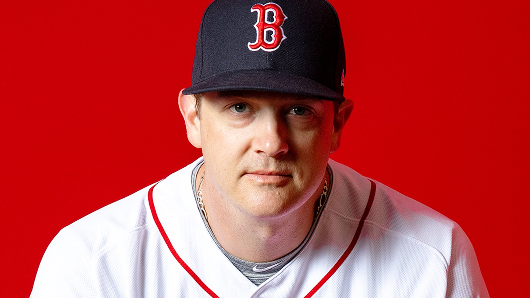 Red Sox pitcher Steven Wright suspended after failing drug test