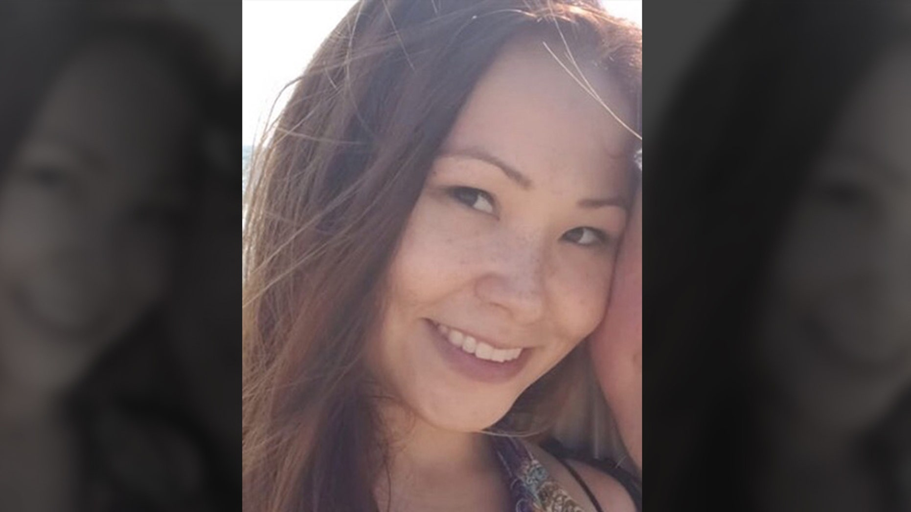 """Tanya Nguyen could be heard screaming and pleading with her attackers, at one point telling them, """"I'm pregnant!"""""""