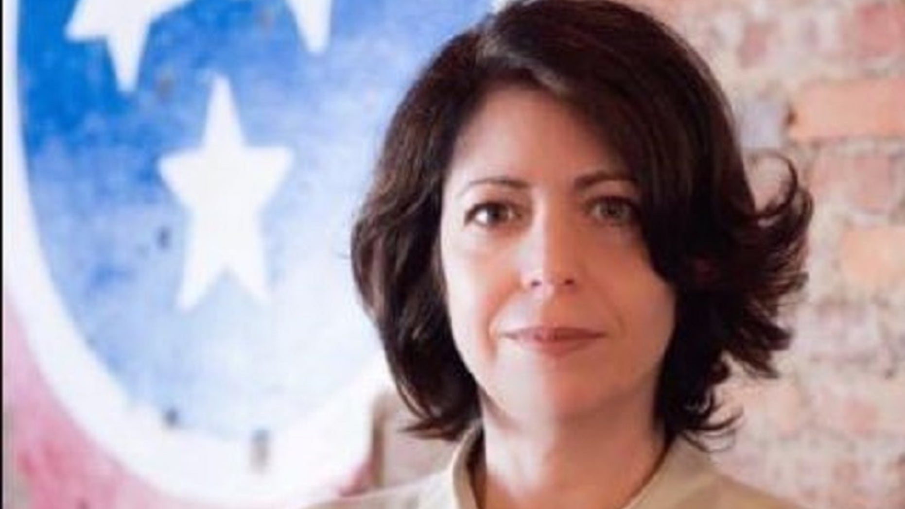 """Mary Mancini, chairwoman of the TennesseeDemocratic Party, apologized this week after calling the state """"racist."""""""