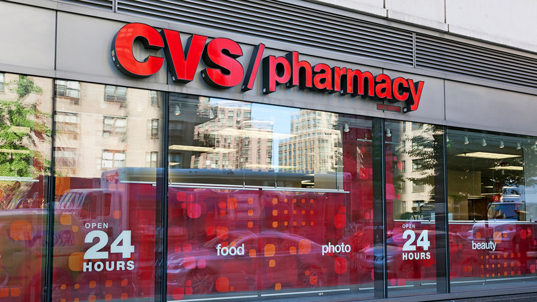 CVS will change its on-hold music after a Massachusetts doctor has requested the company to switch it.