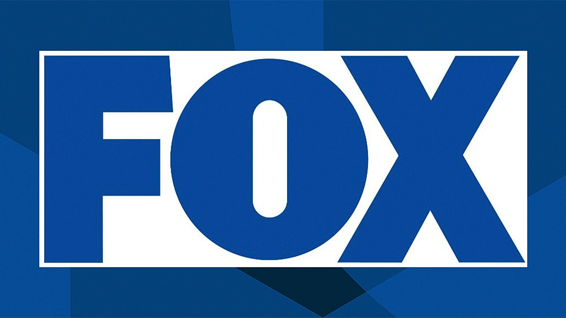 Fox Corp. begins trading as Disney completion looms