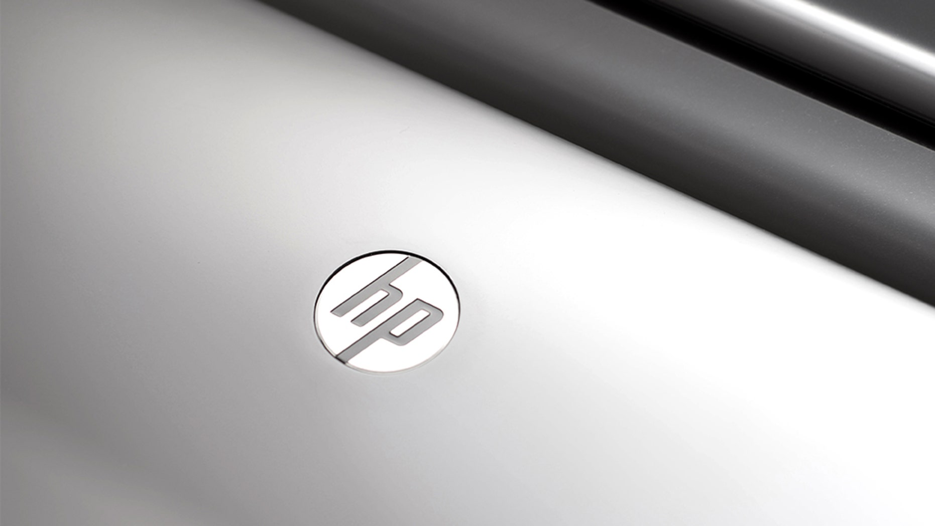 HP expanded their recall of lithium-ion batteries on Tuesday, after eight new reports in the U.S. of overheating, melting or charring, according to a recall notice. (Stock image)