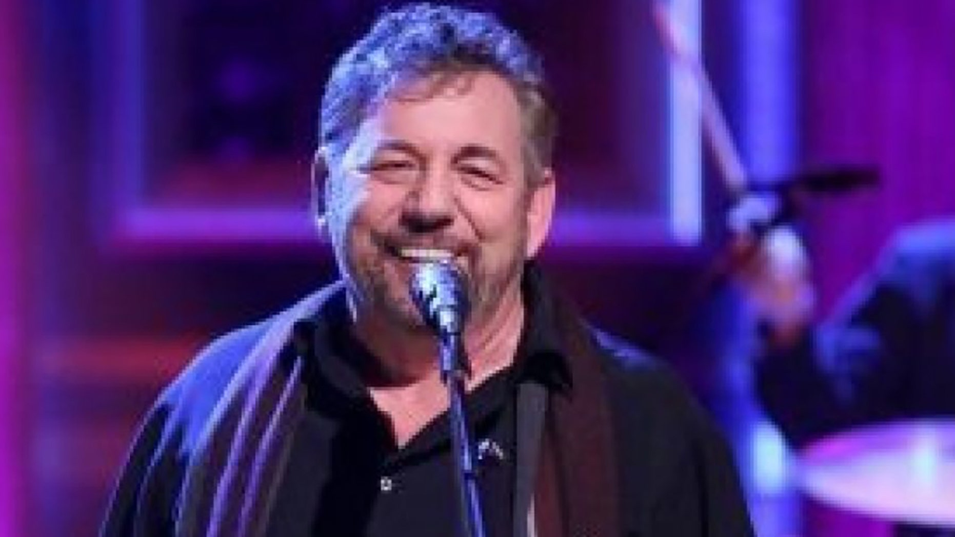 Knicks issue statement after James Dolan was filmed banning a fan