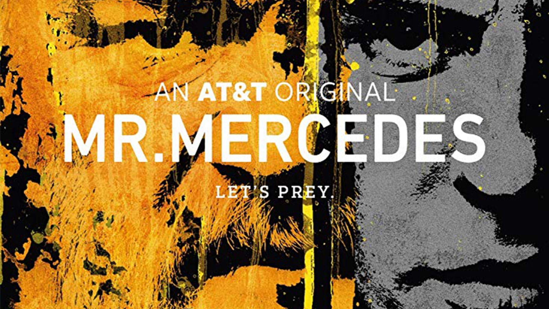 """A crewmember was electrocuted on the set of """"Mr. Mercedes"""" Friday, Deadline reports."""