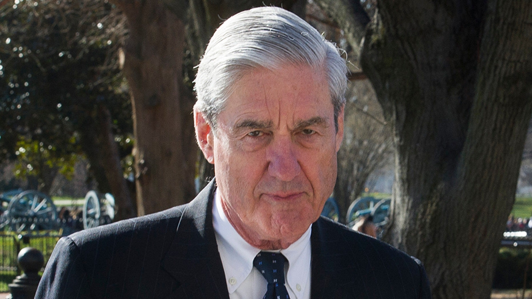 Fox News has dominated the ratings in its coverage of Special Counsel Robert Mueller's report and its findings.