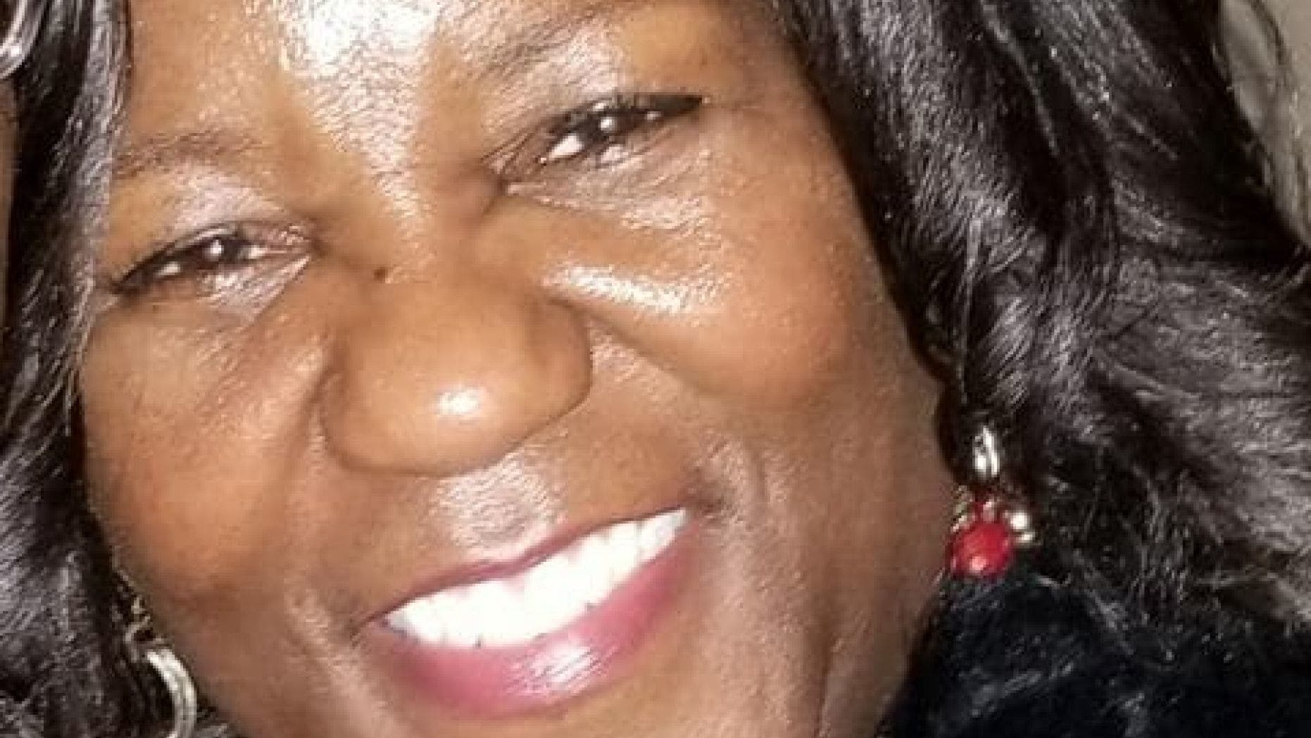 Jacquelyn Smith, 52, wasn't killed by a panhandler in December 2018, but rather by her husband and daughter, Baltimore Police said Sunday.