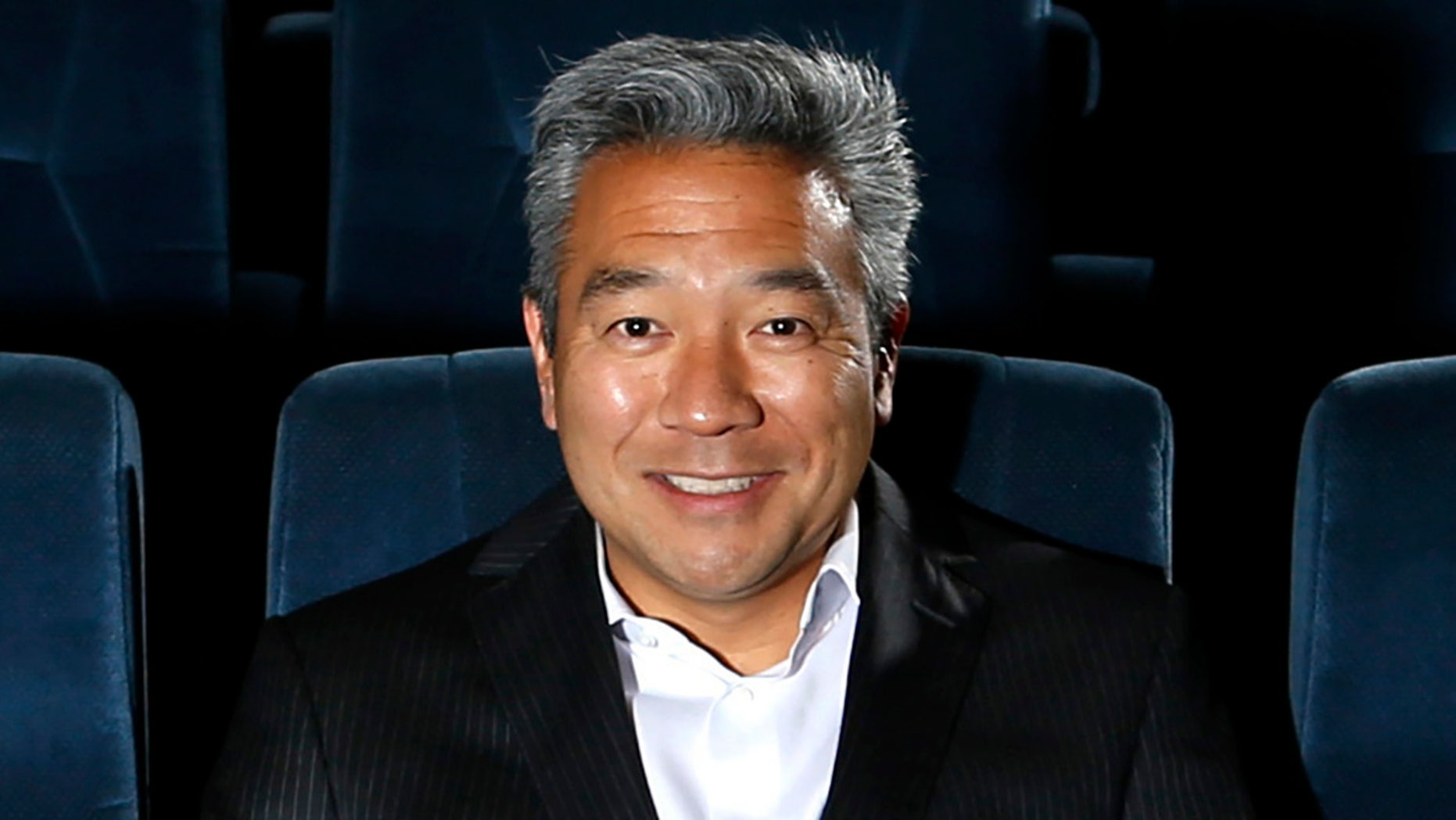 Amid a flurry of allegations and bombshell reports, Warner Bros. announced that its chairman and CEO, Kevin Tsujihara, will step down from his position at the company.