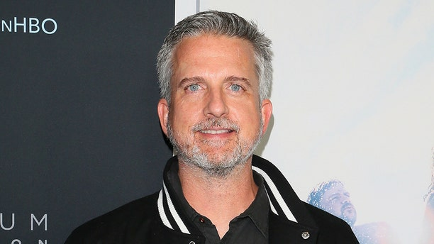 ESPN says it didn't mean any harm when former employee Bill Simmons was deleted from his own interview. (JB Lacroix/WireImage)
