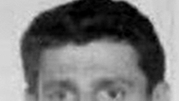 Frank DeCicco was killed in a car bombing in Brooklyn in 1986.