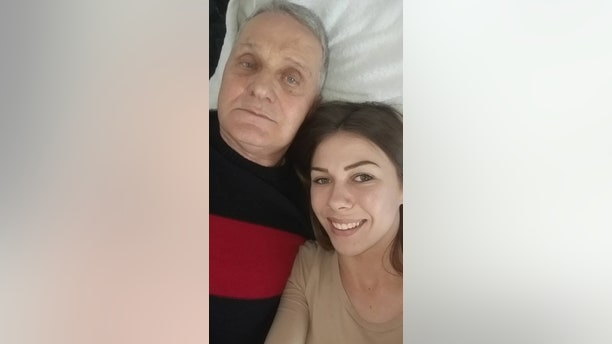 Milojko was reportedly so shaken by the infidelity that he was immediately hospitalized for stress-related concerns.