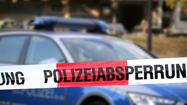 Police in Germany are warning anyone who may have had a conflict with a recently deceased doctor to be on the lookout for booby traps.