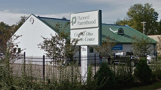 Planned Parenthood locations in Ohio received notices last week that state funding will end in April.