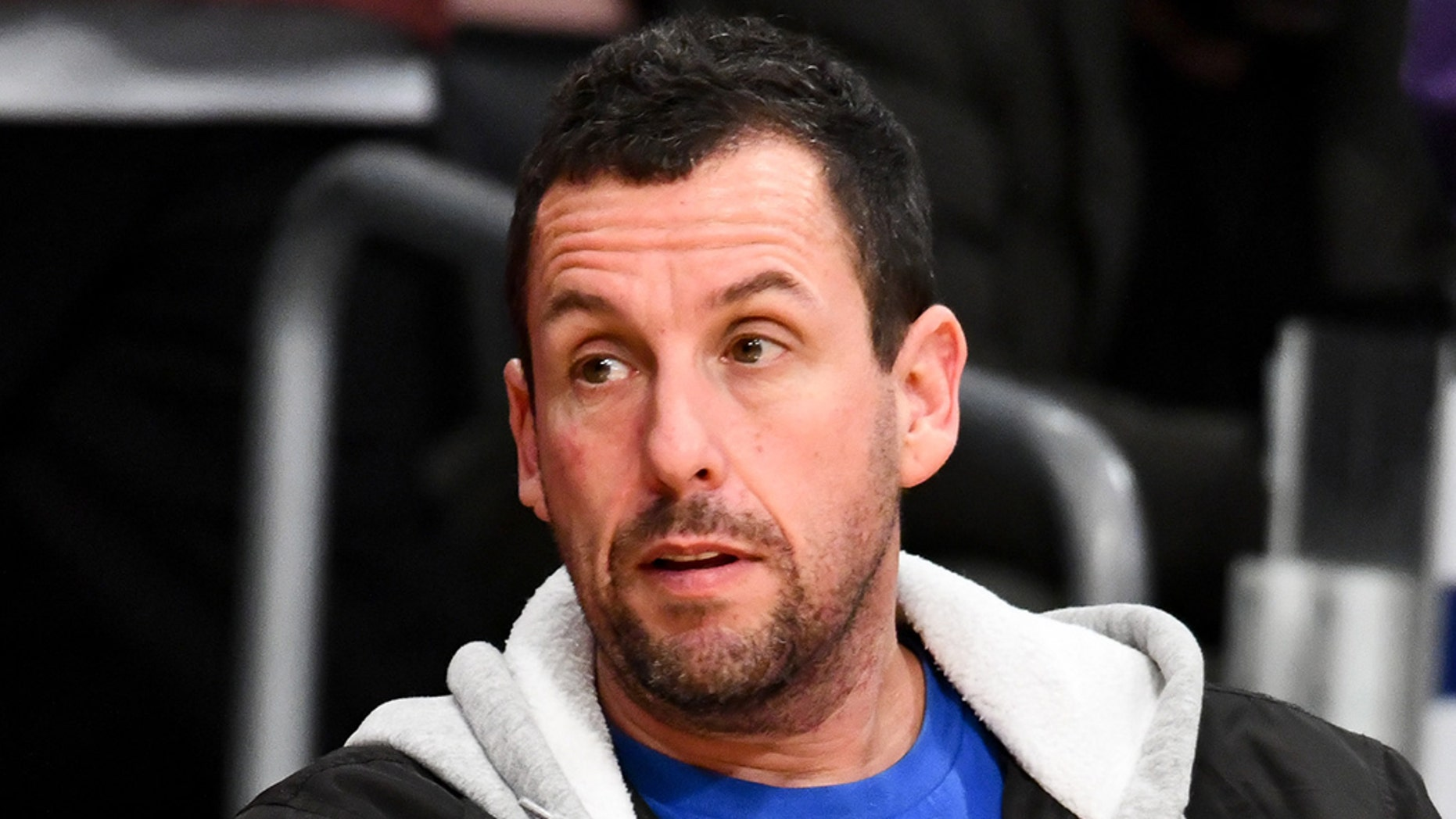 Saturday Night Live Lands Adam Sandler as First-Time Host