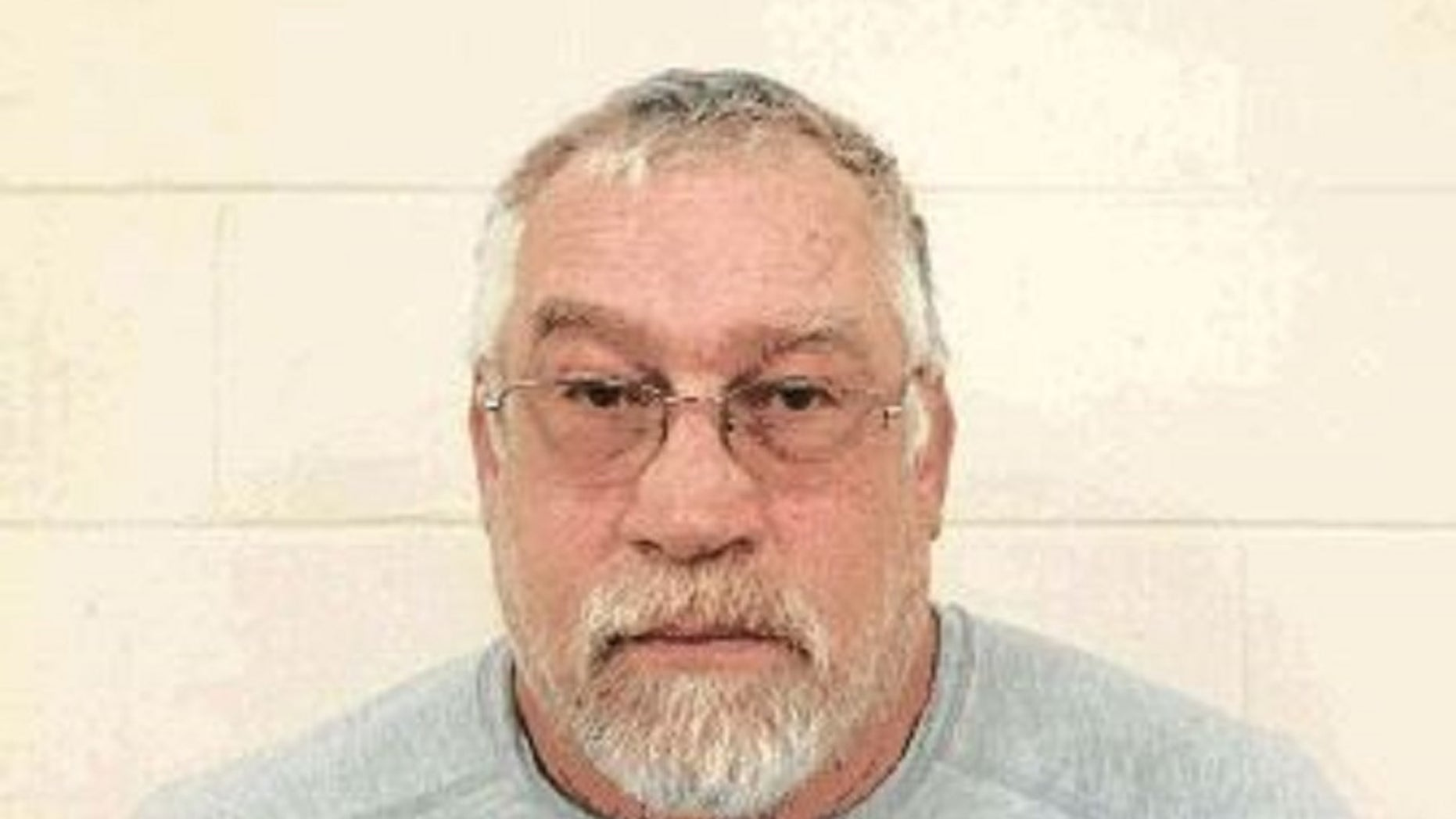 Craig W. Dittmar, 55, is charged with reckless homicide and operating a motor vehicle while fatigued, authorities say.