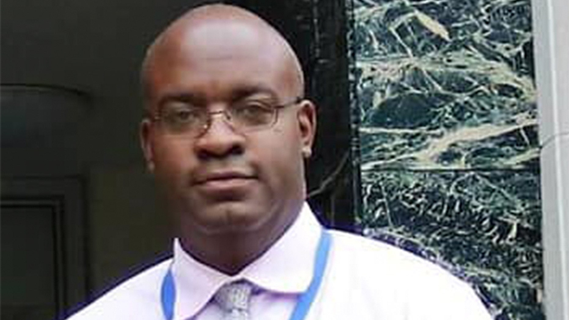 Westfield High School principal Derrick Nelson, 44, died Sunday weeks after donating bone marrow to help save a boy in France.