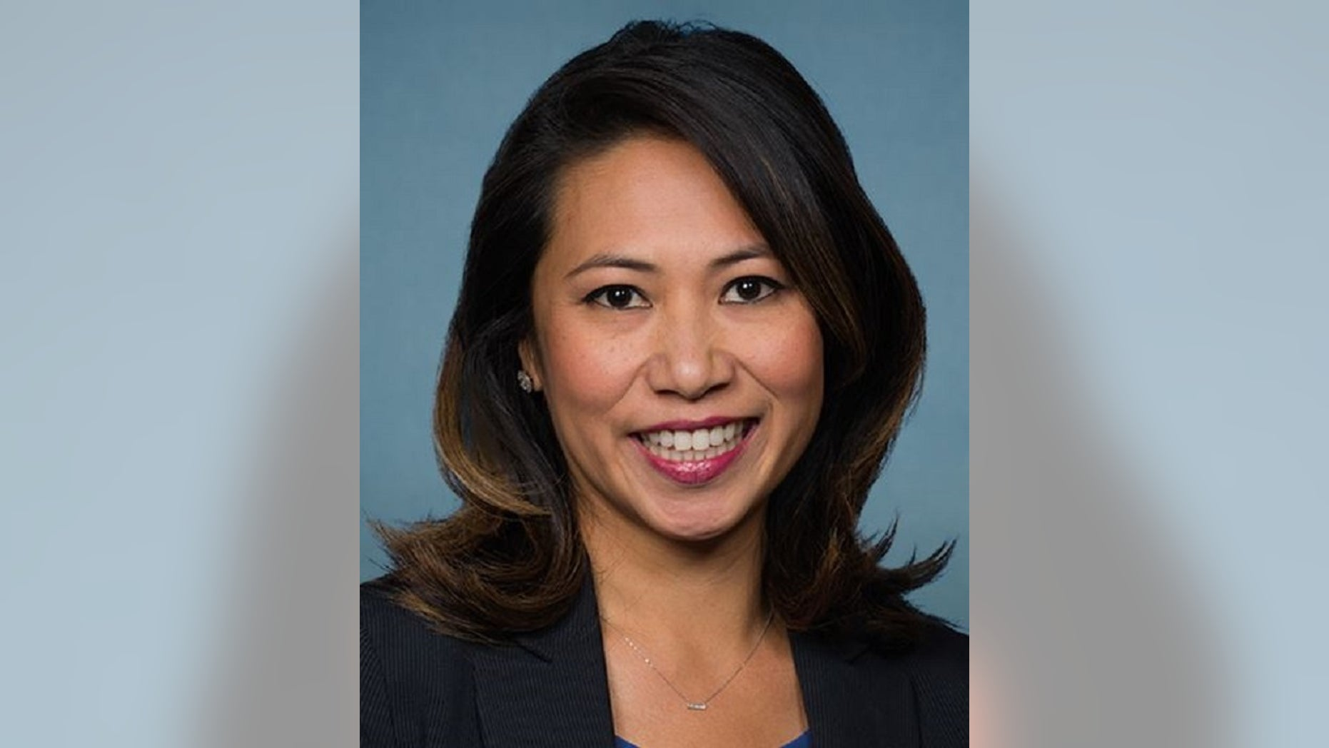 Rep. Stephanie Murphy, D-Fla., she was offended that socialism is being talked about in such a casual way during a speech Tuesday.