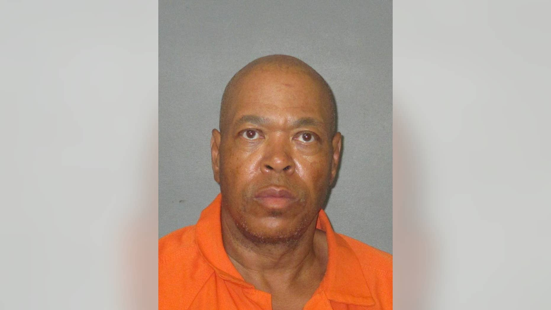 Willie Joseph III, 63, allegedly killed a woman with a hammer after getting into an argument. (EBRSO)