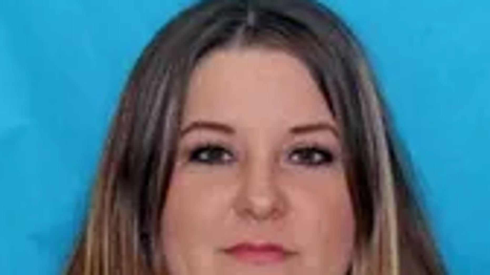 Westlake Legal Group amber-lewis Alabama woman arrested after reporting fake burglary on husband she suspected was cheating: police fox-news/us/crime fox news fnc/us fnc Bradford Betz article adc68979-3e69-548a-8ffa-de0c6f738598