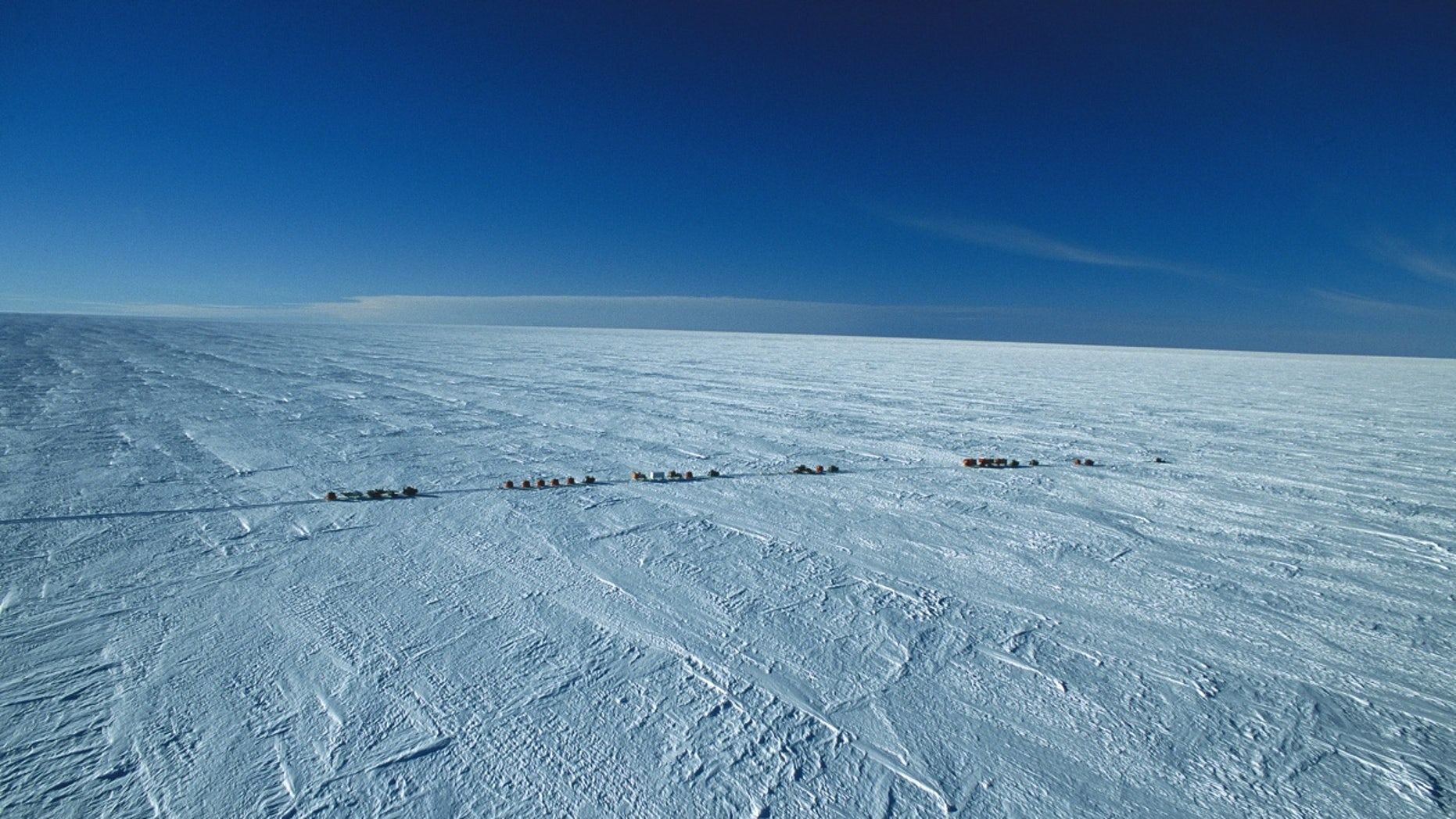 Westlake Legal Group antarctica-dome-c-NO-REUSE Oldest ice on Earth may be hiding 1.5 miles beneath Antarctica Megan Gannon, Live Science Contributor LiveScience fox-news/science/planet-earth/oceans fnc/science fnc ec195ca0-c5a3-5b6a-b113-2b5c8b82fb66 article