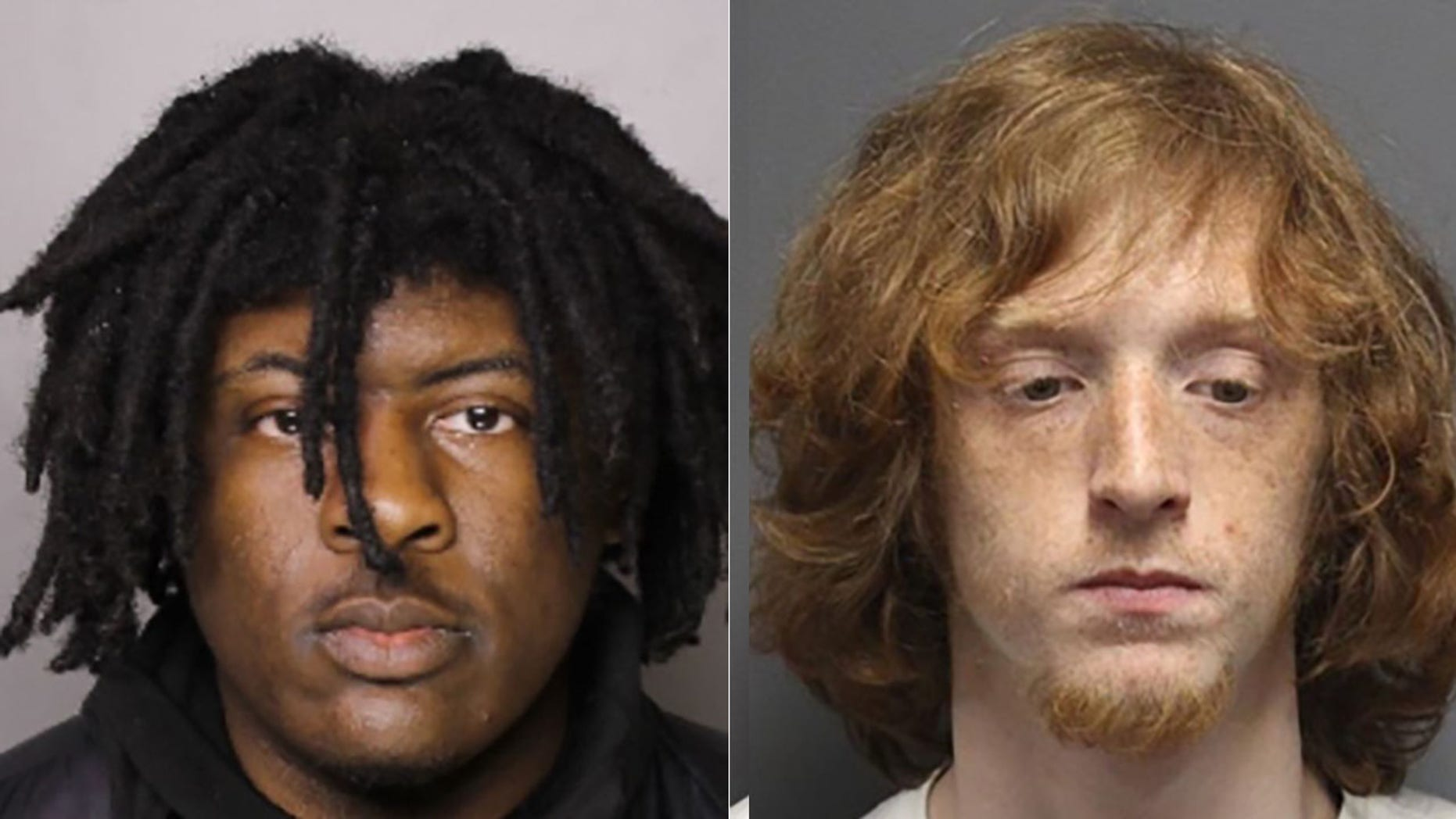 Westlake Legal Group cortez-cunningham Teen, 3 friends charged in beating, stabbing death of grandfather, 71, for $30G kept in safe, police say fox-news/us/us-regions/northeast/pennsylvania fox-news/us/crime/homicide fox news fnc/us fnc Dom Calicchio article 897b0bac-9cbd-56d3-825b-245f6477cd62