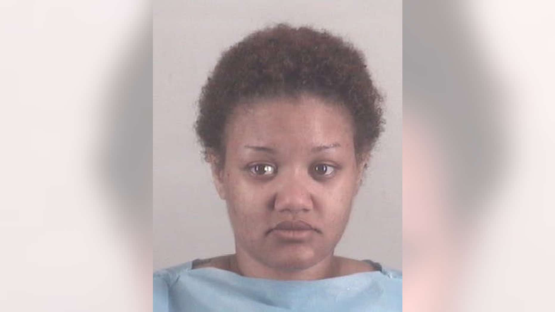 Westlake Legal Group dddd Texas mom who blamed son, 3, with 6-week-old's death faces murder charge: report fox-news/us/us-regions/southwest/texas fox-news/us/crime fox news fnc/us fnc be176560-5885-5aa8-a516-6d317c4e6e6f article