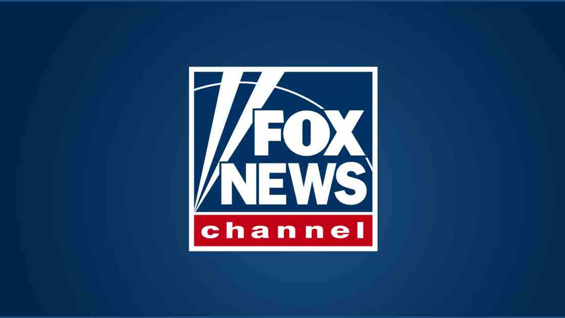 Westlake Legal Group fox-news-channel-logo Today on Fox News: May 25, 2020 fox-news/media fox-news/entertainment/media fox news fnc/media fnc article 0e2c9edd-2af5-5cb9-b0d3-ba5cde149366