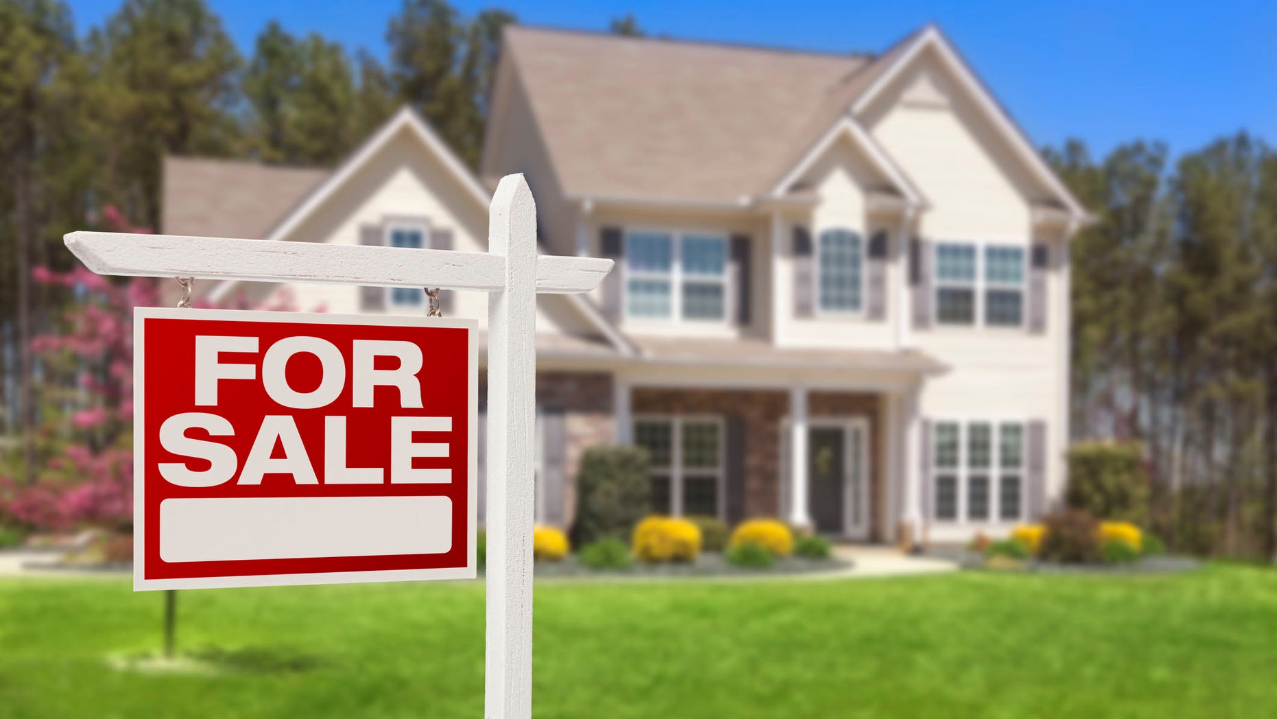 Westlake Legal Group home-for-sale-hed The one thing no homeowner wants to hear from a buyer Realtor.com fox-news/real-estate fnc/real-estate fnc Daniel Bortz article 956c35af-0bbc-57be-85fc-78412103198a