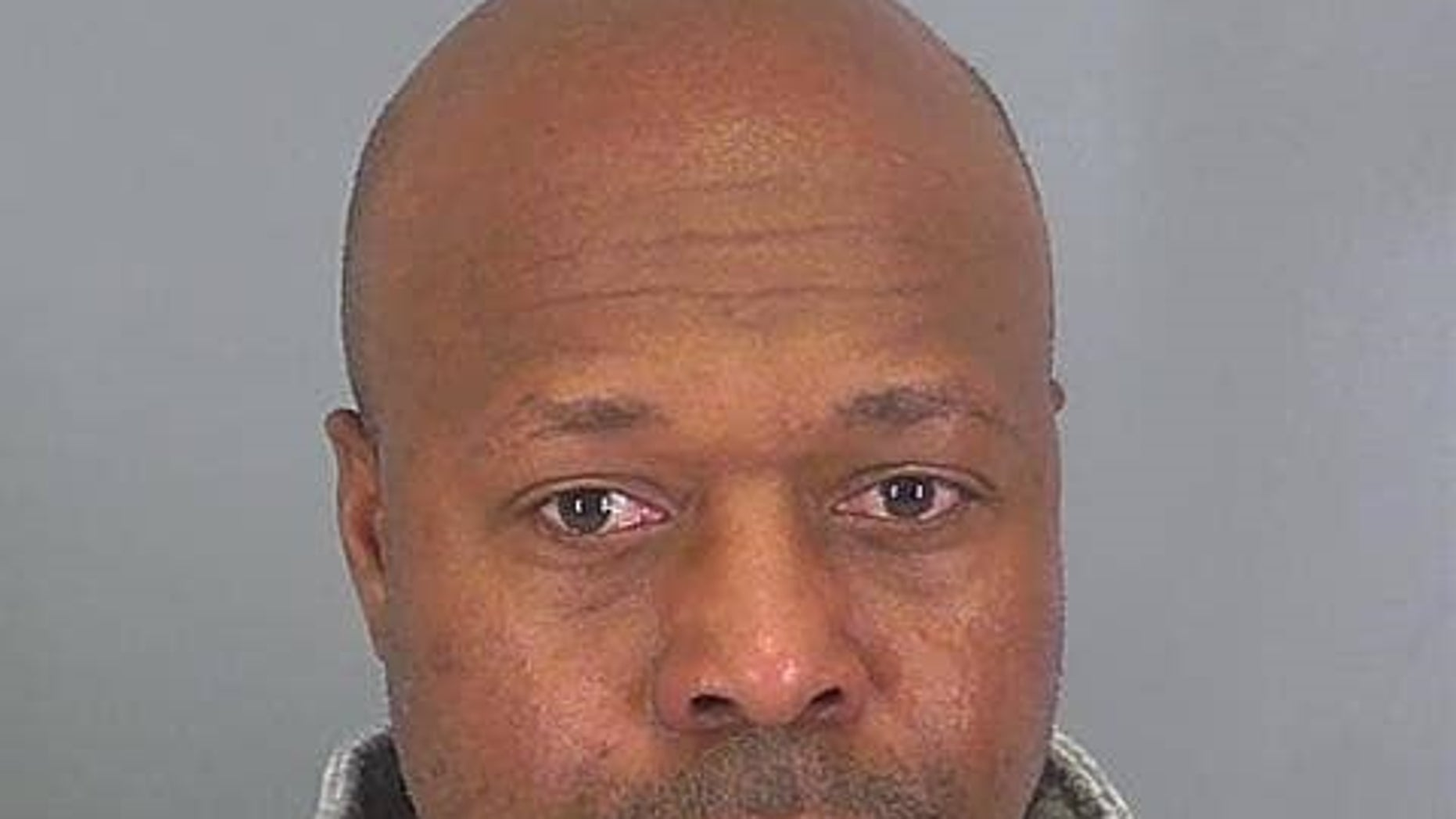 The Spartanburg Police Department said they arrested Gregory Frye, 52, a man accused of raping 12 women between the years 1995 and 2003.
