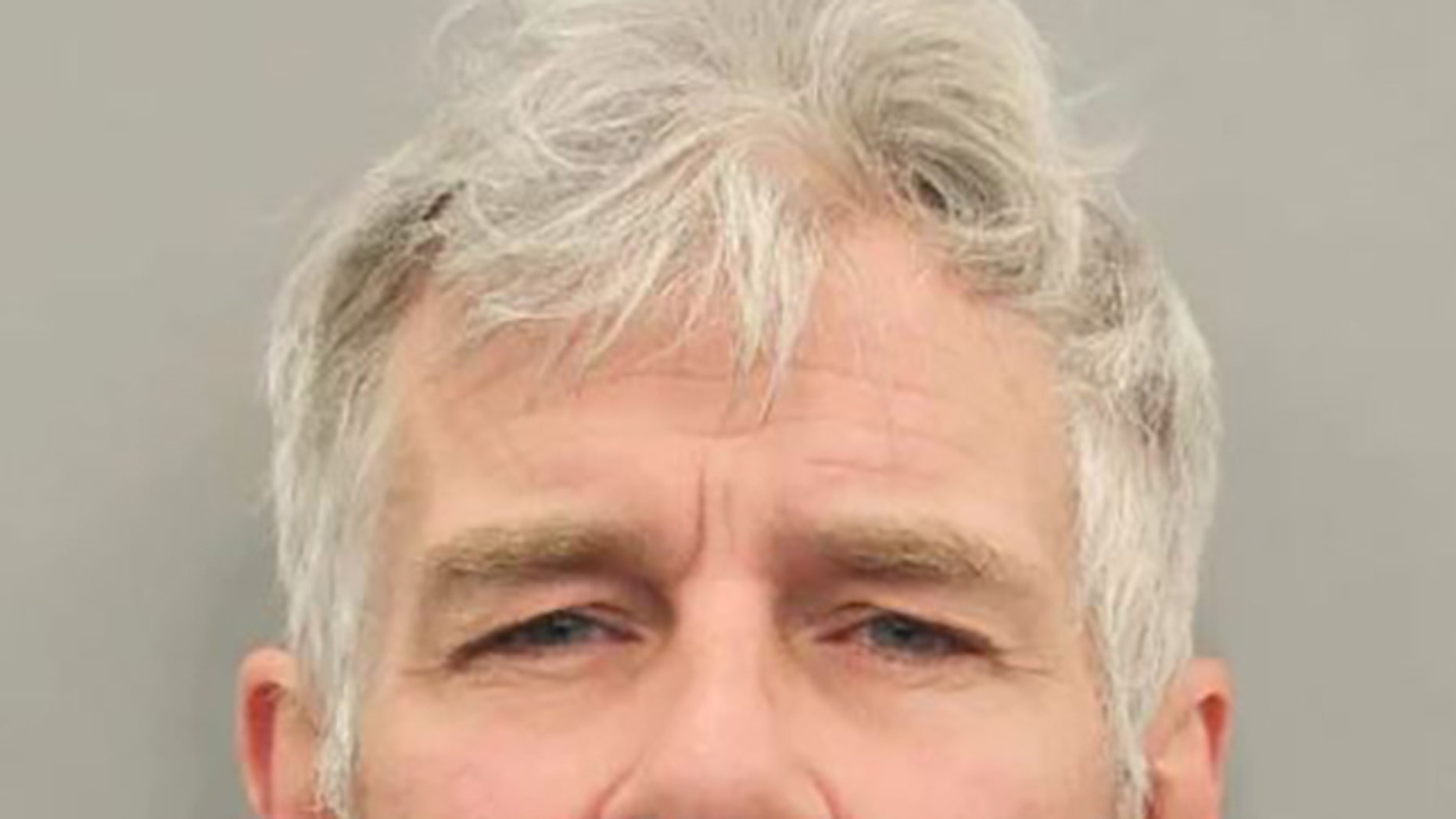 Actor Timothy Williams, most recognized as the pitchman for the discount travel website Trivago.com, was arrested Wednesday in Houston for allegedly driving while intoxicated, police said.