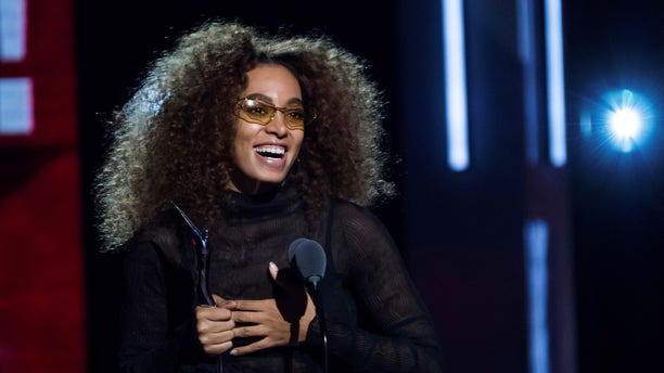 "Solange will not be performing at Coachella this year due to ""major production delays."""