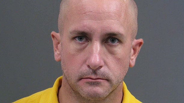 Joseph Gorzoch, of Bensalem is facing additional time behind bars after he was caught lying to a judge. He previously was caught lying about serving in the military.
