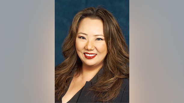 The GOP has named Marcia Lee Kelly as the president and CEO of the party's 2020 national convention in Charlotte, N.C.