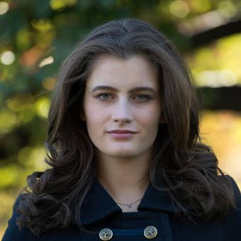 Elizabeth Giuffra