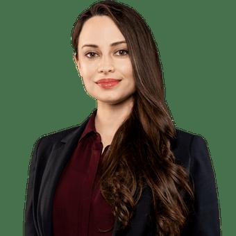 Stephanie Taub