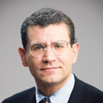 Kenneth M. Pollack