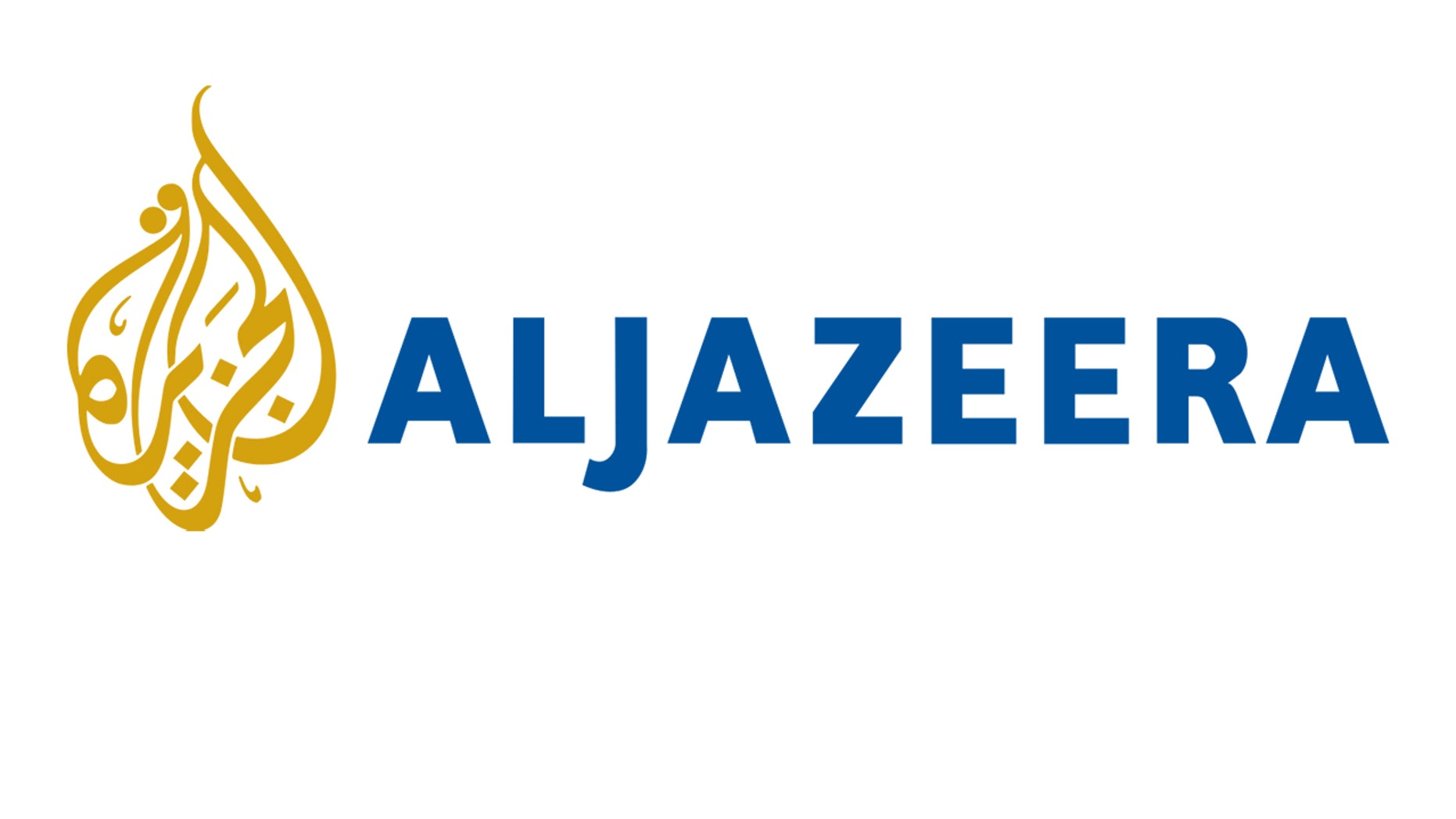 Al Jazeera Media Network suspended two journalists for a video that downplays the Holocaust.