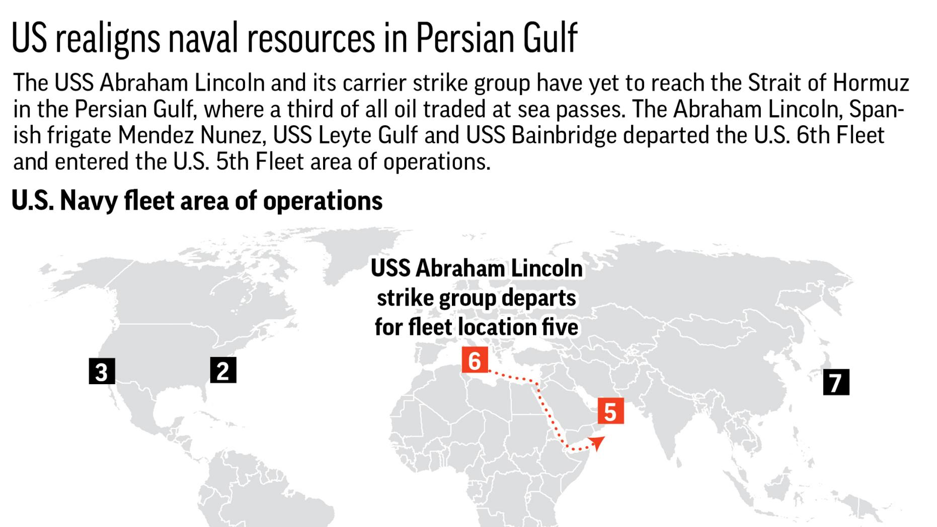 Westlake Legal Group ContentBroker_contentid-072f8878630346d9af5e3275c07ca4de US warns airliners flying in Persian Gulf amid Iran tensions fox-news/world/world-regions/middle-east fox-news/world/world-regions/americas fox-news/world fox-news/us fnc/world fnc fcb98367-37c7-5e60-a11a-05e80615c25c Dubai (United Arab Emirates) Associated Press article