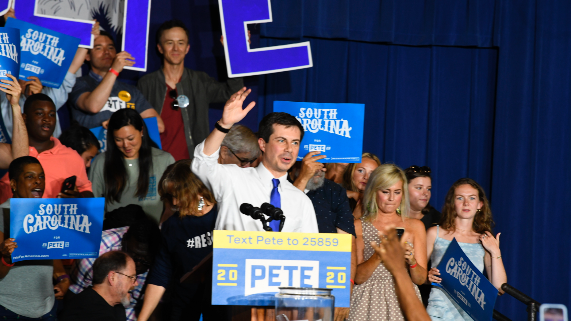 Westlake Legal Group ContentBroker_contentid-2a5ce98bfa3b43749f9ddb7ecce94be0 Buttigieg acknowledges work needed to appeal to black voters MEG KINNARD fox-news/us/religion fnc/us fnc c7ac7b47-87b1-51b2-97e8-69fe48e7a710 Associated Press article