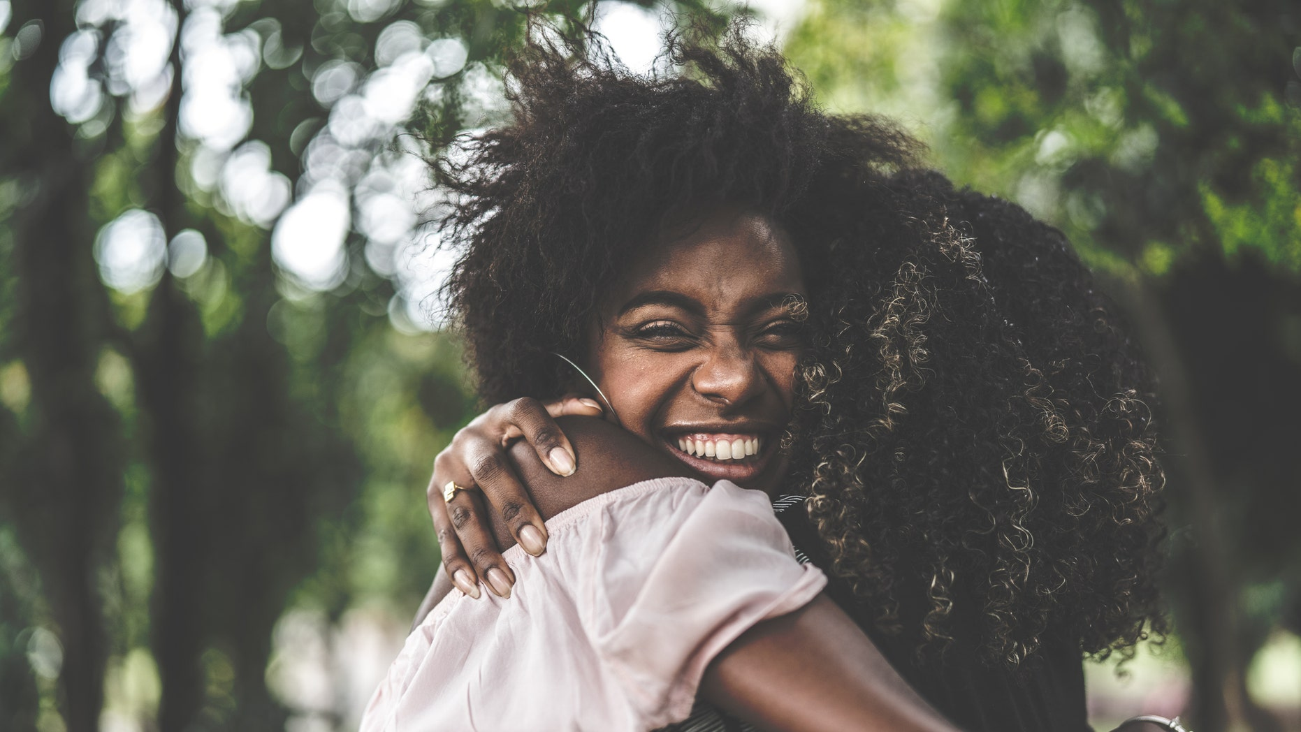 A new study into the social dynamics of 2,000 Americans revealed that the average American hasn't made a new friend in five years.