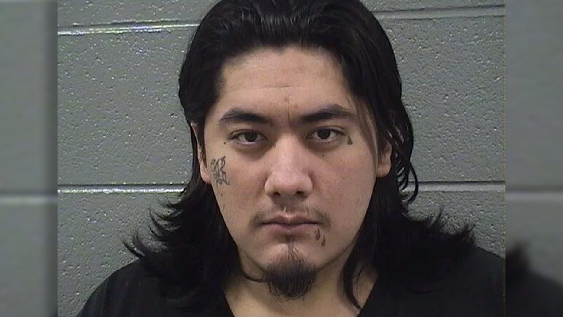 Sergio Gonzalez, 35, was charged with a second murder by Cook County prosecutors, after he admitted to dragging the victim into a vehicle and helping to carry out the shooting.