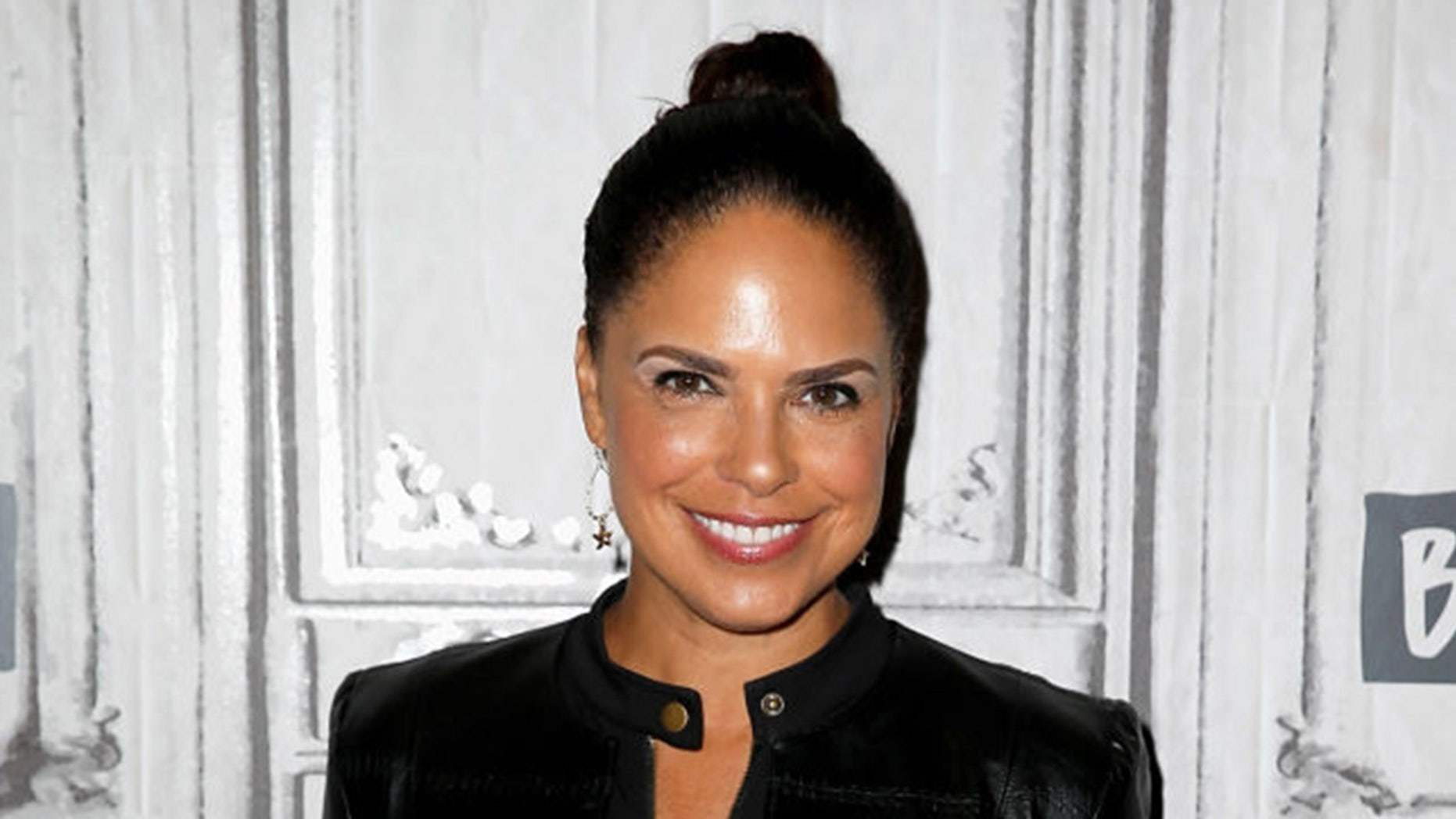 Westlake Legal Group Soledad-OBrien-1 Soledad O'Brien slams CNN over its headline asking 'how black' will royal baby be fox-news/entertainment/media fox news fnc/entertainment fnc Brian Flood article 47f85755-456d-5903-9c6a-e5f2569319c4