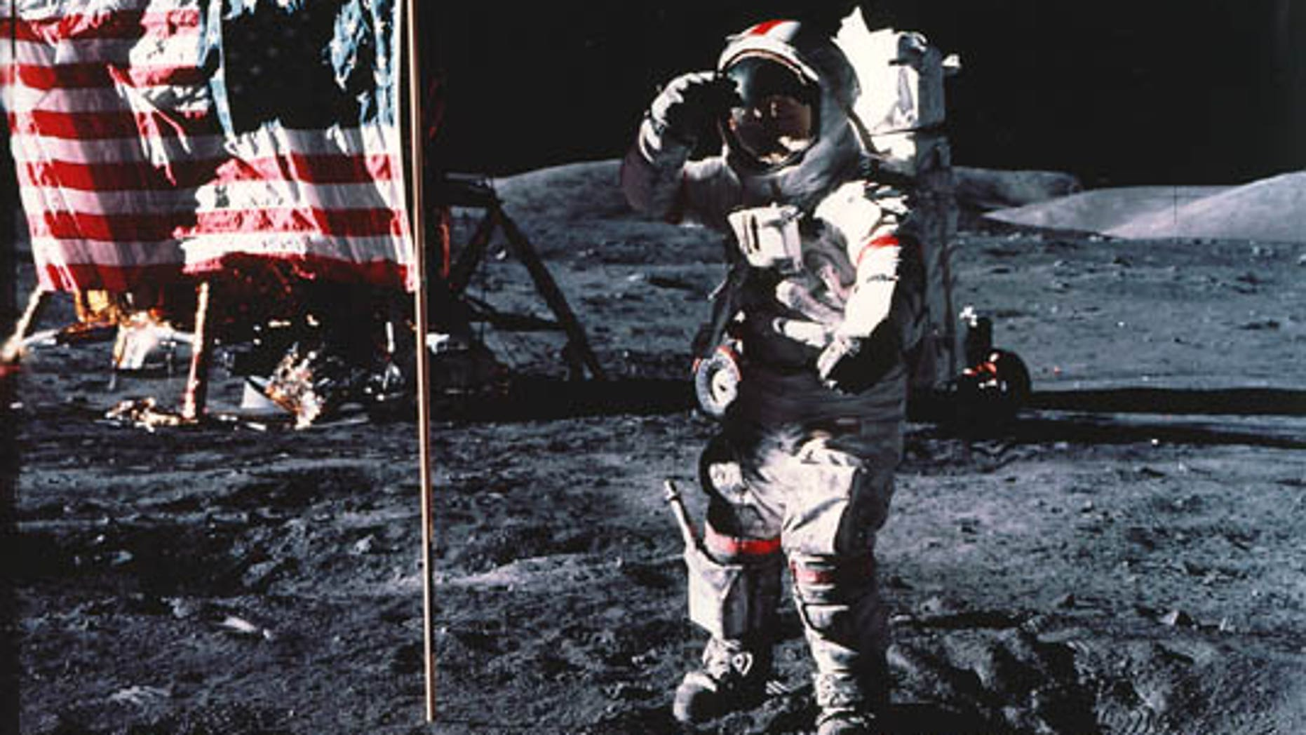 Westlake Legal Group etEXdfNBpbaeyg6UP8vN6Q Cost of 2024 Moon landing is still a mystery Space.com Mike Wall fox-news/science/air-and-space/spaceflight fox-news/science/air-and-space/moon fnc/science fnc article 5397cc3d-0588-5628-9393-150293f06d3e