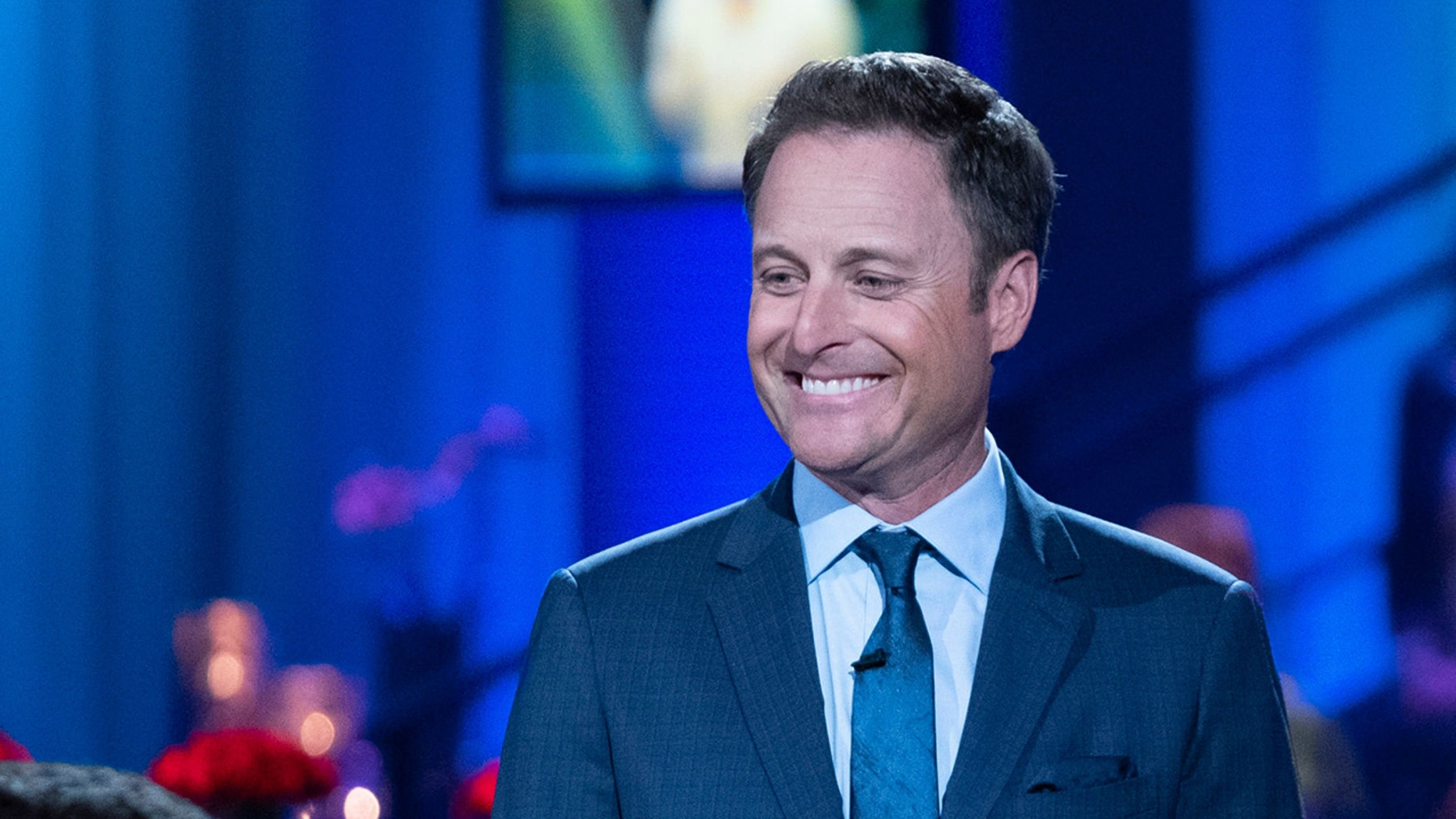 "Chris Harrison hosted ""Who Wants to Be a Millionaire"" for its final season. The show will end after 17 seasons, a new report claims."