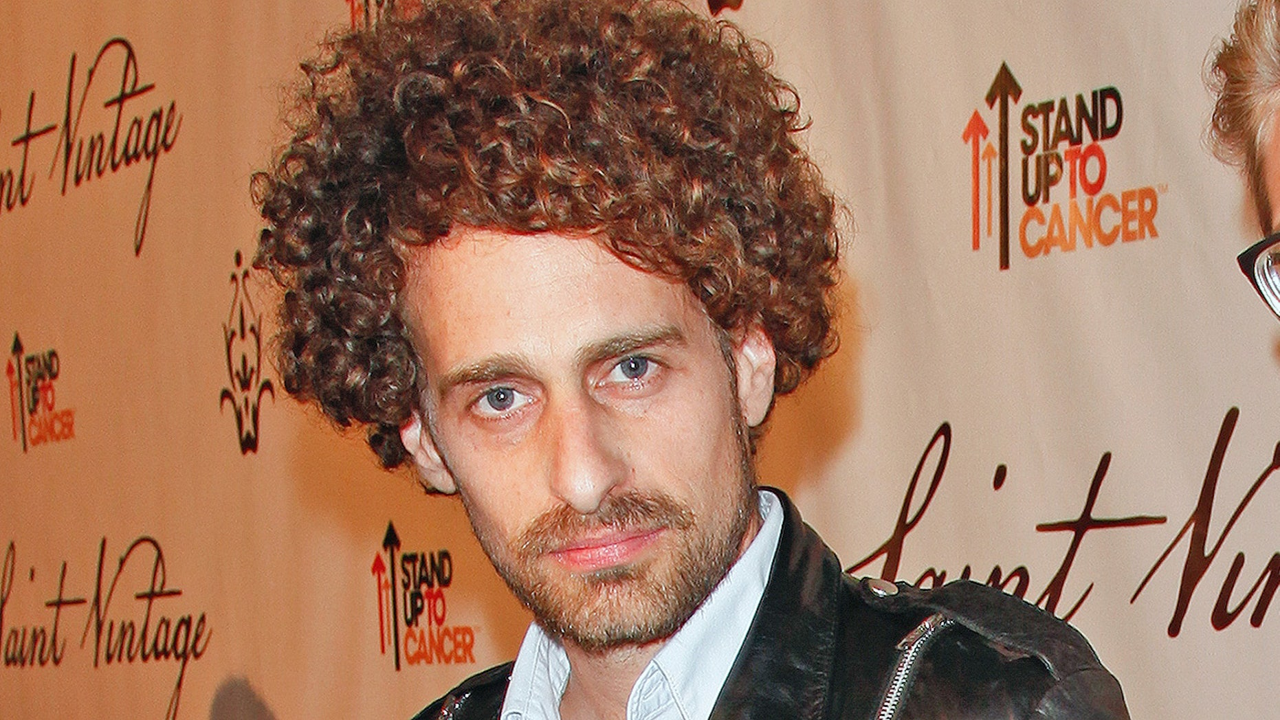 Isaac Kappy: Actor Isaac Kappy Dead At 42 After He 'forced Himself Off