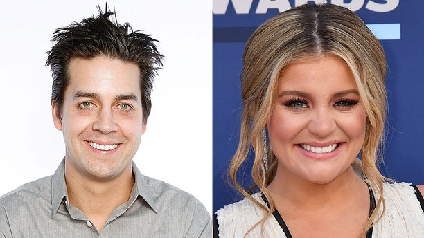 Only a few months after Lauren Alaina announced she was breaking off her engagement to her high school sweetheart, the country singer has revealed she is dating comedian John Crist.