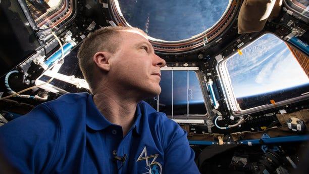 apollo spacecraft nasa - photo #18