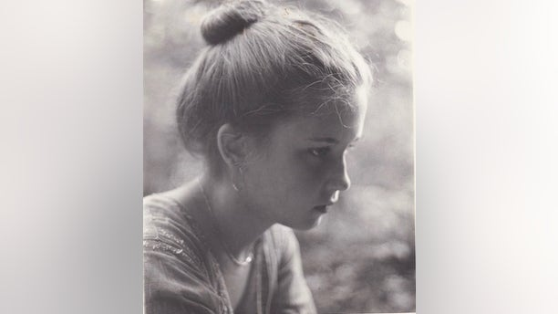 Paula Bohovesky, 16, pictured here in an undated photo.