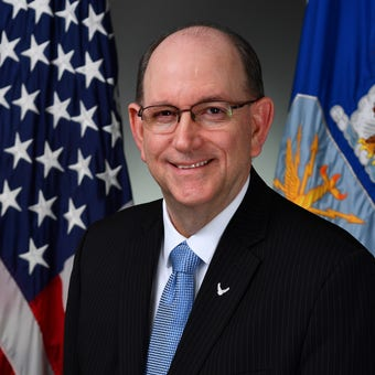 Matthew Donovan