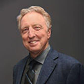 Ira Mehlman