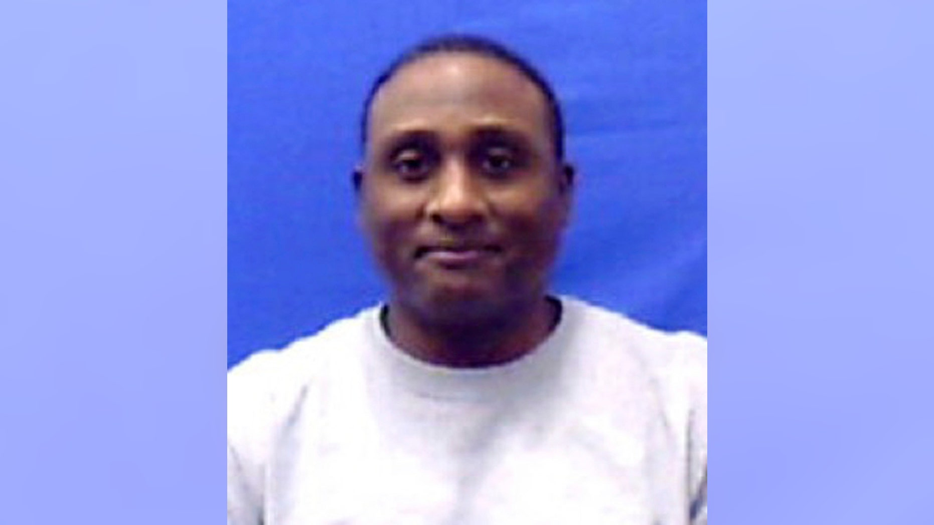 CORRECTS TO JOSHUA O. HARDY, NOT JOSHUA A. HARDY - This undated photo made available by the City of Virginia Beach, Va., on Saturday, June 1, 2019 shows Joshua O. Hardy. Hardy was one of twelve people killed in a shooting Friday, May 31, 2019, at a Virginia Beach municipal building. Hardy was an engineering technician. (City of Virginia Beach via AP)